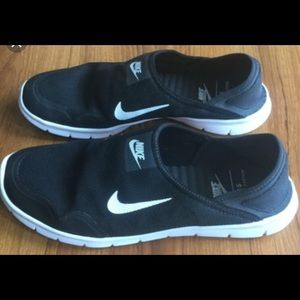 Shoes - Looking for these Nike Orive Lite slip-ons